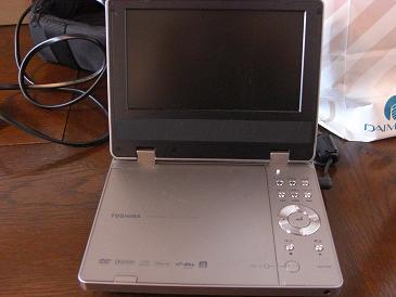 PortableDVD.jpg